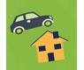 website penjualan rumah dan mobil