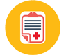 Sistem Informasi Medikal
